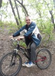 aleksandr, 52, Kharkiv