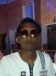 Roni, 20, Dhaka