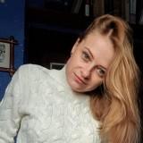 Elina, 31  , Oster