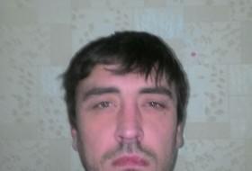 Oleg , 47 - Just Me