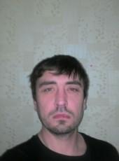 Oleg , 45, Russia, Norilsk
