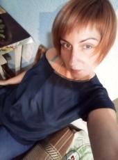 Chertenok, 39, Russia, Moscow