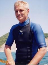 Vladimir, 60, Russia, Zhizdra
