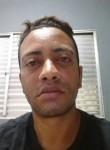 Renato, 37, Maua