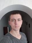 Mikhaylo Timchishin, 34, Lviv