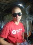Evgeniy, 22  , Kunhegyes
