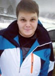 Igoryek, 25  , Kashary