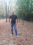 Андрей, 40, Dnipr