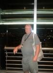 анатолий, 70 лет, Абакан