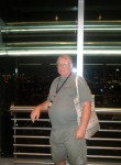 anatoliy, 70  , Abakan