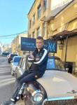 Aleksey, 37  , Saint Petersburg