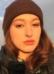 Yuliana, 20, askiz