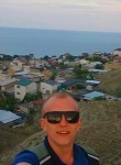 Dmitry, 28  , Ordzhonikidze