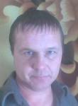 Yegor, 45 лет, Полтава