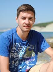 Rustem, 35, Russia, Kazan