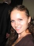 Anna, 34, Nizhniy Novgorod