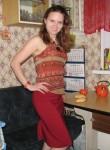 Anna, 35, Nizhniy Novgorod
