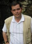 Valeriy, 38, Saint Petersburg