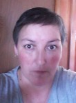 Svetlana, 46  , Kortkeros