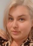 Emily, 32, Sydney