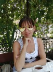 Yuliya, 42  , Moscow