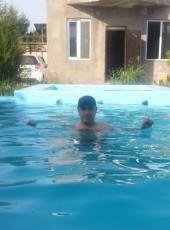 Sherzod, 32, Uzbekistan, Tashkent
