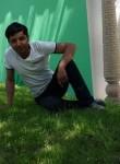 Dilshod, 31  , Samarqand