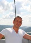 Dima, 37  , Volgograd