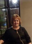 Elena, 56  , Zuhres