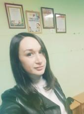Vlada, 28, Russia, Belgorod