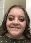 Dani, 26  , Stockton