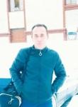 Kamil, 38, Baku