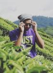 kingY, 23  , Madinat `Isa
