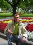 Sergey, 39  , Naberezhnyye Chelny