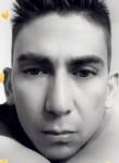 alex, 24  , Bussigny