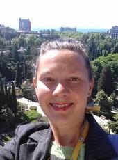 Gulya, 35, Russia, Sevastopol