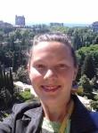 Gulya, 36, Sevastopol