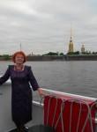 lyuba, 65  , Volosovo