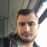 artem, 26  , Sopot