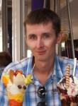 Ivan, 36, Nova Kakhovka