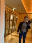 Sergey, 28, Kazan