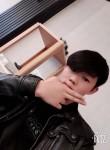 Zheka, 20  , Gwangju