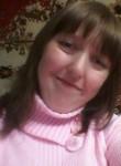 MARINA, 31 год, Ржакса