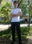Юрий, 28 лет, Кущёвская