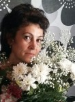 Gulya, 53  , Askino