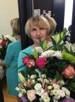 Natalya, 49  , Shcherbinka