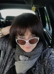 Elena , 39, Moscow