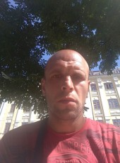 Сірога, 34, Ukraine, Kiev