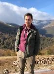 Artem, 30, Lviv