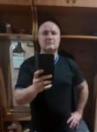 Igor , 43, Moscow